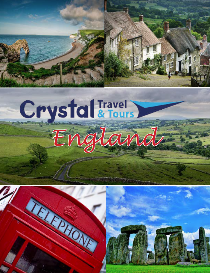 England Guide Cover.png