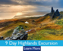 Highlands Excursion-1