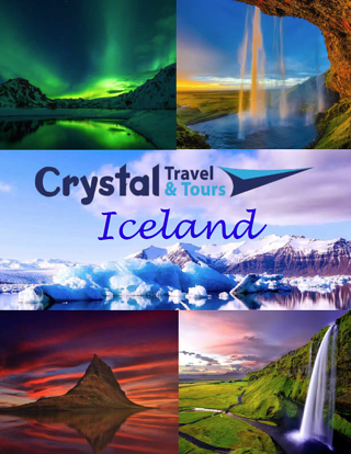 Iceland Guide Capture.png
