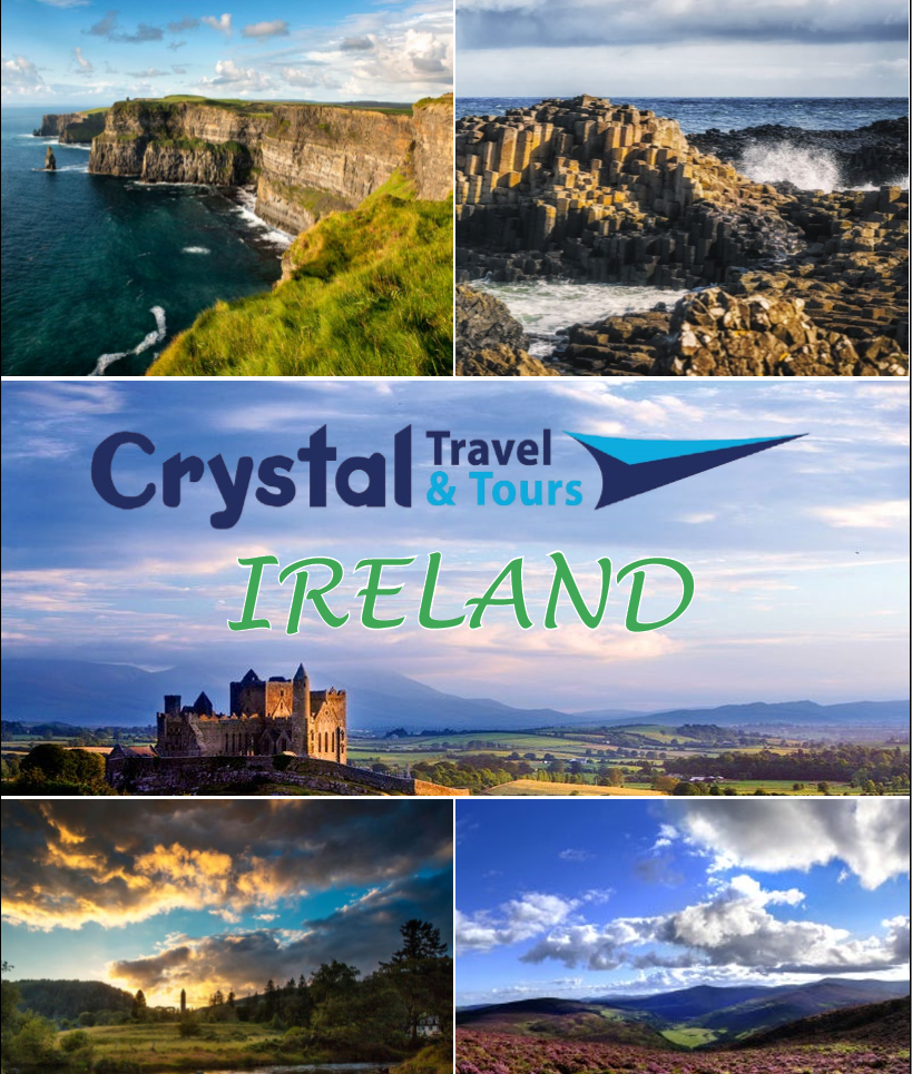 Ireland Guide 2018.png