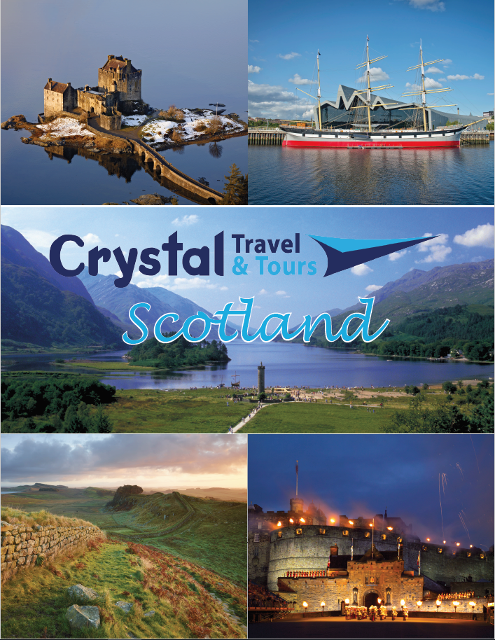 Scotland Guide.png